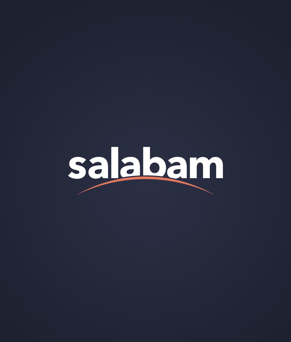 Salabam