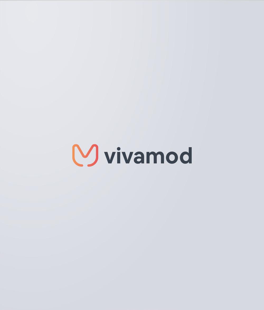 Vivamod